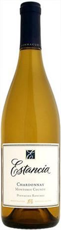 Estancia Chardonnay Reserve Pinnacles Ranches